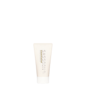 Sassoon ColourProtec Illuminating Restore 30ml