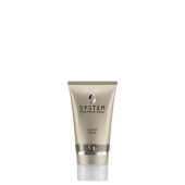 System Professional Repair Masker 30ml
