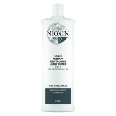 Nioxin 3D Care System 2 Scalp Therapy Revitalising Conditioner 1000ml