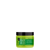 Matrix StyleLink Shape Switcher Paste 50ml