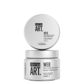L'Oréal TNA19 Web Paste 150ml