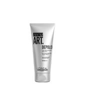 L'Oréal TecniArt TNA19 Depolish Paste 100ml