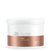 Wella Fusion Intense Repair masker 500ml