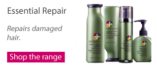 Pureology Essential Repair