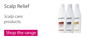 Redken Scalp Relief