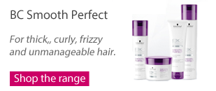 Schwarzkopf BC Smooth Perfect
